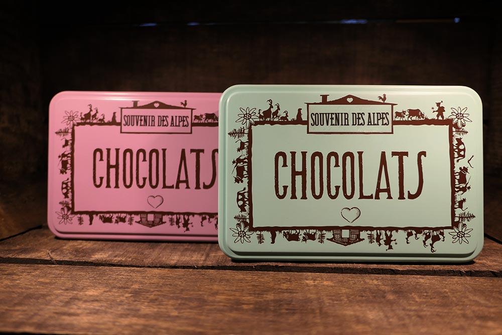 chocolats-souvenir-des-alpes