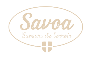 Savoa France